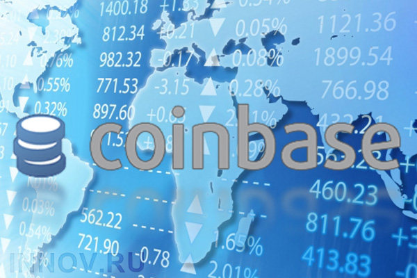 Coinbase will launch block trading in cryptocurrencies