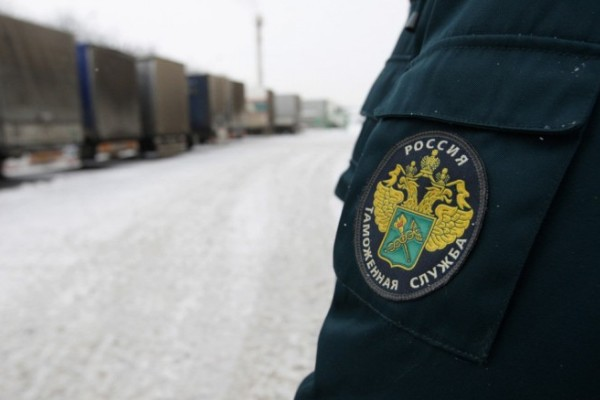 Russia Establishes New Import Limitations