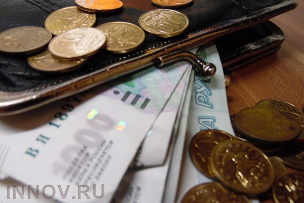 Ruble strengthens after OPEC-Russia negotiations