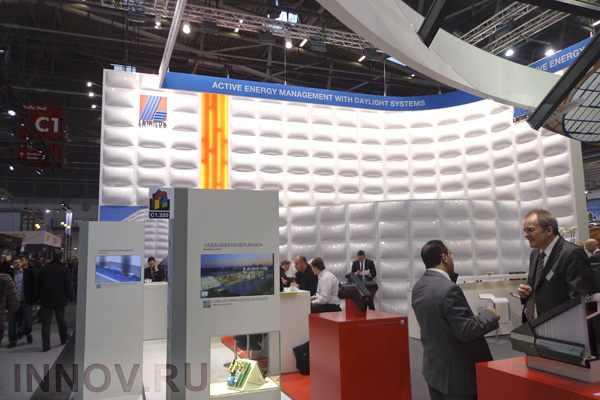 Lukoil took part in the international exhibition and conference oil and gas in Uzbekistan
