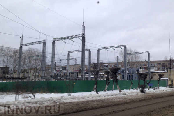 Ukraine imposed a state of emergency in the country's energy sector
