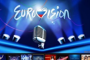 "Ukraine spoke about the refusal of the ""Eurovision"""