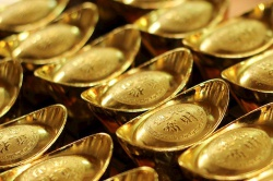 Seminar: Can gold offer a good safety net?