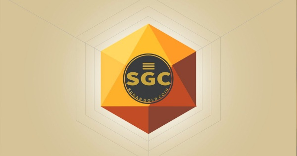 How Dmitry Shuval tries to destroy SGC, a promising blockchain project