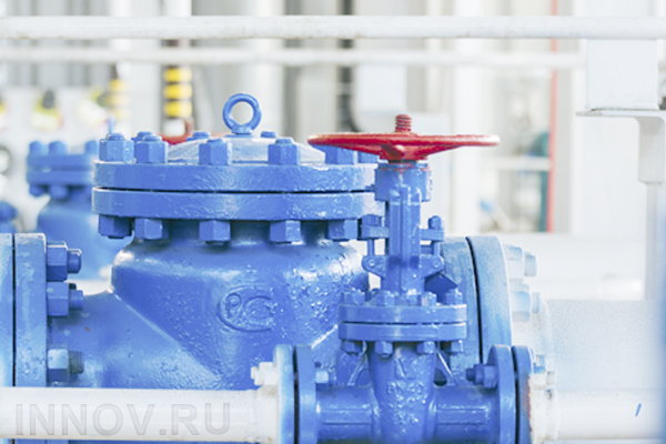 Gazprom is planning to increase gas supplies to Europe by the end of the year