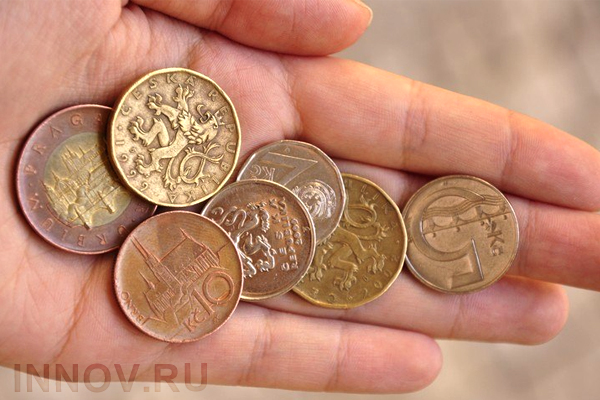 Russia: Regional government offered new way of small business crediting