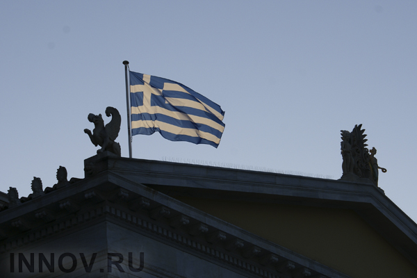 The head of the Eurogroup: Greece will need debt forgiveness