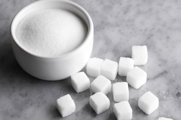Sugar has become extremely expensive in Russia