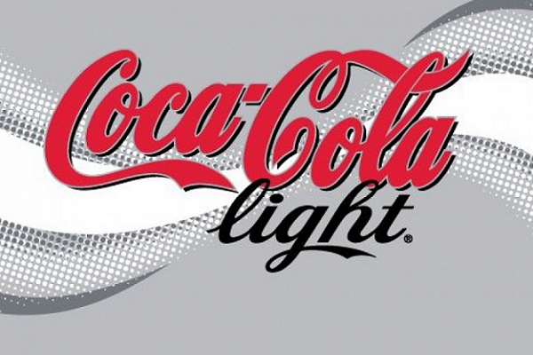 Coca-Cola Light Will Leave Russian Market