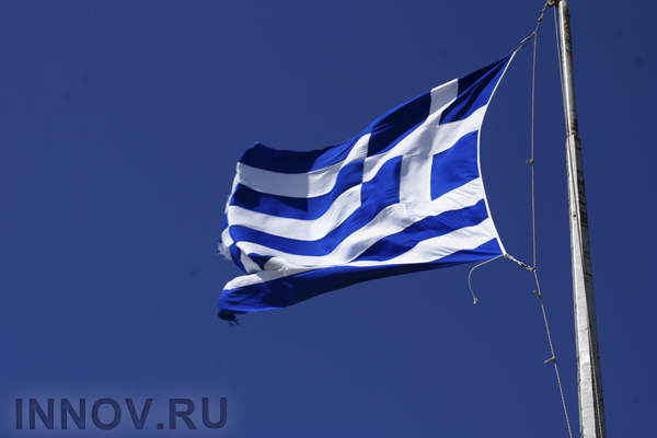 Greece's debt: I am sure that we will overcome differences