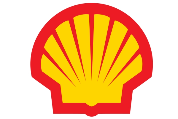 Shell increases profit