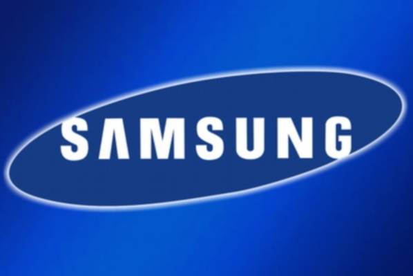 Part of the Samsung production will move from Mexico to the United States