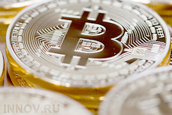 Experts Fundstrat calculated the price of bitcoin by the end of 2019