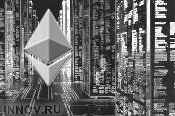 Cryptomillionaire predicted that Ethereum would win bitcoin