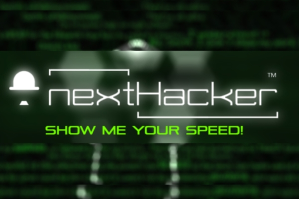 Faced with time Programmers and Hackers: Speed & Skill Showdown for $500K
