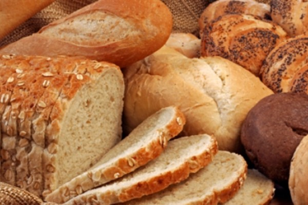 Price of Bread in Russia will increase by 10% in the nearest Future