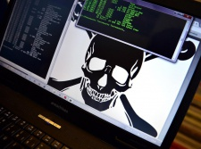 Six hackers indicted by the US, extradition seems unlikely