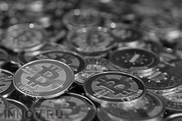 Experts proposed adjustments to the draft on the regulation of the crypto-currency market in the Russian Federation