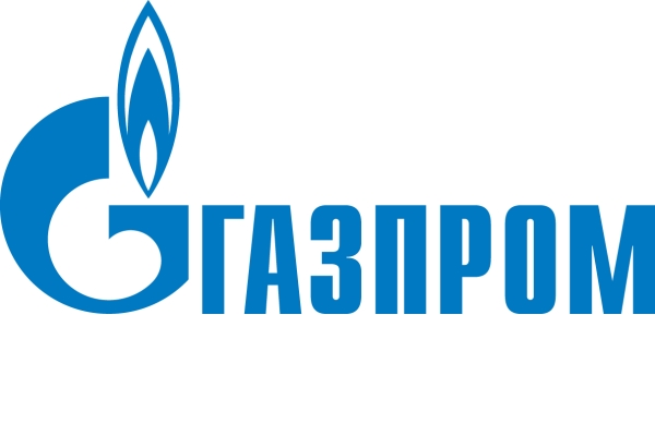 Gazprom decided on the new price of gas for Ukraine
