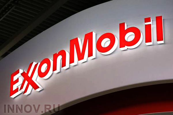 Exxon Mobil is buying InterOil for $3.6 billion