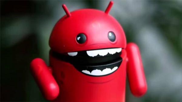 Researchers find 146 vulnerabilities pre-installed on Android smartphones