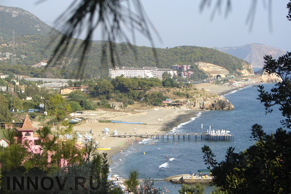 "Russian officials believe that blockchain will ""seriously change"" tourism industry"