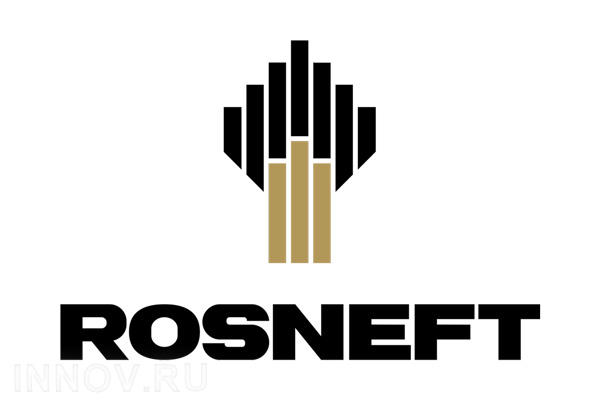 Rosneft completed a deal to acquire a stake in the Indian oil company Essar Oil